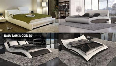 meubles design italien montreal
