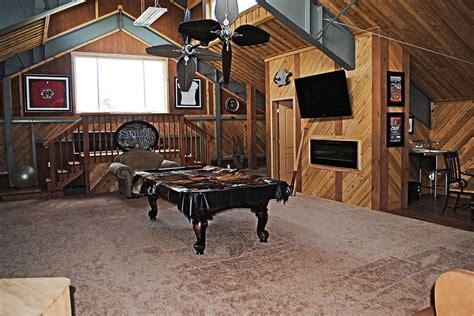 Barndominiums | Barn Home Kits | Shops with Living Quarters