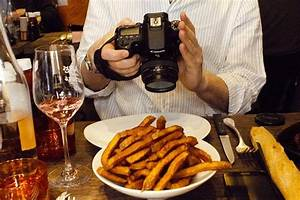 10 Food Photography Tips for food bloggers