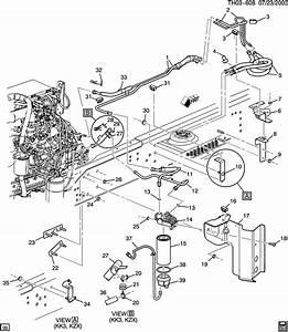 2003 Kodiak C6500 Bracket New 25893253 19256911
