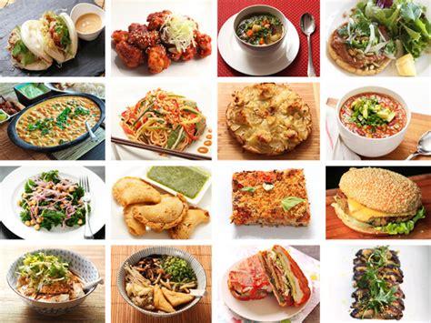 great vegetarian meals gallery the vegan experience 60 great vegan recipes serious eats