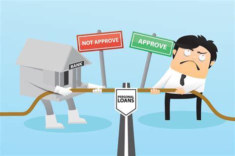 Alternative Personal Loan