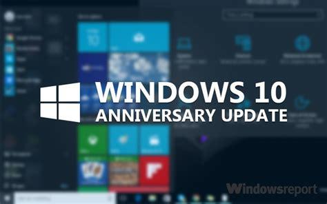 windows 10 free upgrade ending july 29