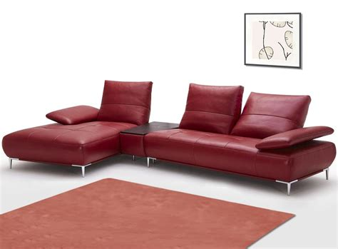 Why Should You Buy Leather Sofas On Sale Couch Sofa