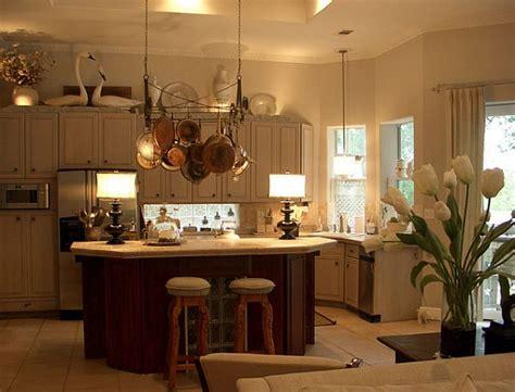 decorating  copper    copper   home design