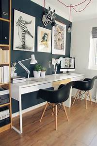 Best home office ideas on