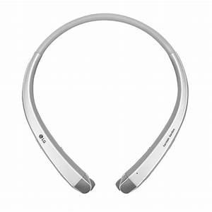 Test Bluetooth Headset : bluetooth headset test vergleich 2017 die besten ~ Kayakingforconservation.com Haus und Dekorationen