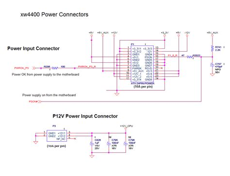 Wiring Diagram For Dell Power Supply Free by 404 Not Found