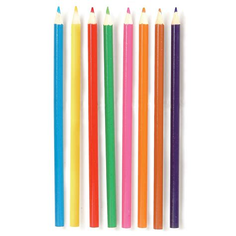 color pencils geddes 12 ct colored pencil pack shop geddes