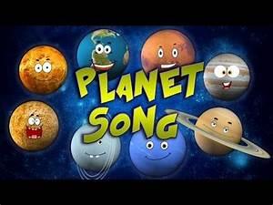 Top 25+ best Solar system ideas on Pinterest   Space ...