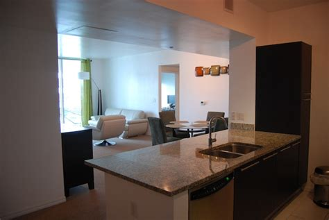 Appartments For Rent Miami by Furnished Apartments For Rent In Miami Miami Vacations