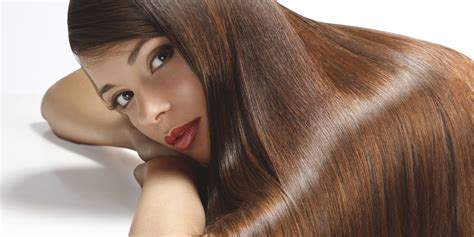 Shiny Hair by Tips And Remedies For Silky Smooth Shiny Hair