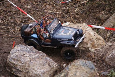 Was Bedeutet Ultimativ by Asts Quot Austrian Scale Team Series Quot Opening 2012 Gerys Rc
