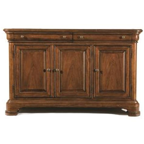 wolf kitchen cabinets shop china cabinets and buffets wolf and gardiner wolf 1124
