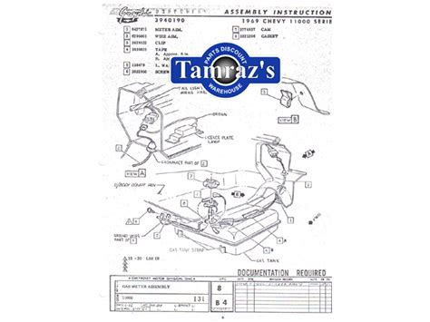 69 Plymouth Road Runner Wiring Harnes by 73 Plymouth Wiring Harness Plymouth Auto Wiring Diagram
