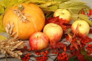 HD wallpapers apples and pumpkins coloring pages