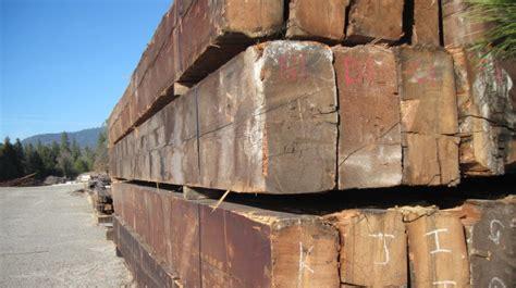 sale large timber  douglas fir