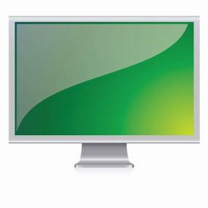 Image Gallery imac computer clip art