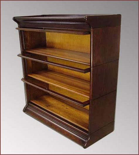 Globe Wernicke Barrister Bookcase Value by 49 Globe Wernicke Bookcase Value Globe Wernicke