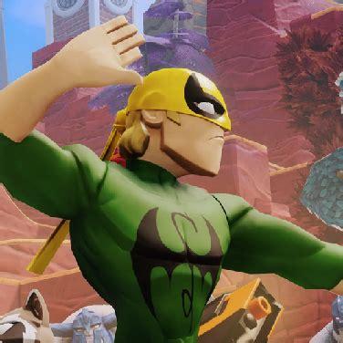 Disney Xd Iron Man Titellied Herunterladen Bereits Fighdrumdengolf