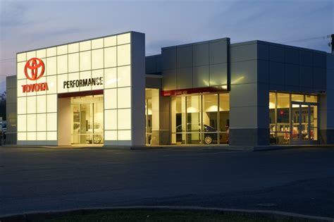performance volvo sinking spring pa toyota volvo dealership reading sinking spring pa new and