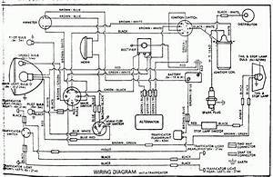 How To Read Wiring Diagrams  Schematics  Automotive