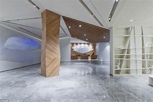 Hotel Hotel In Canberra Australia Named World39s Best
