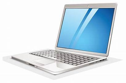 Laptop Transparent