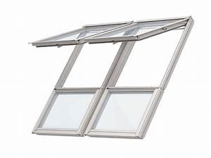 Rollos Für Velux Fenster : velux dachfenster dachdeckermeister knapp ~ Orissabook.com Haus und Dekorationen