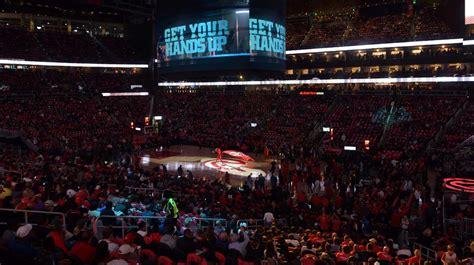 Damian lillard, g, portland trail blazers: Report: NBA, NBPA discuss holding scaled-down All-Star ...