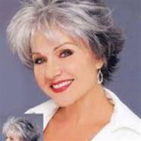 modele de coiffure pour femme de  ans les coupes qui