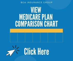 Medicare Advantage Archives Bga Insurance Group