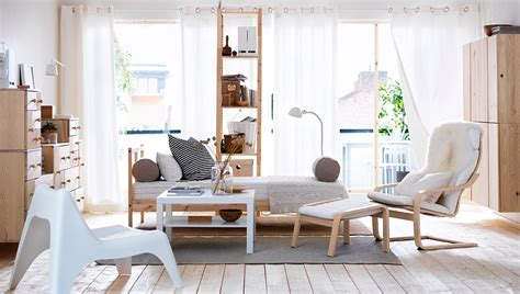 Ikea Living Room Ideas 2015 by Ikea 2015 Catalog Mostly Computer Generated