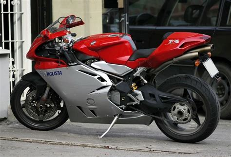 Mv Agusta F4 Picture by 2006 Mv Agusta F4 1000s Picture 176206 Motorcycle