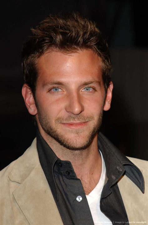 1000+ Images About Bradley Cooper On Pinterest Beautiful