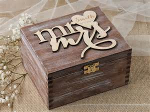 wedding ring box etsy eye ring boxes