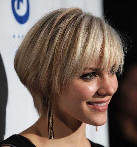 coiffure femme 40 ans