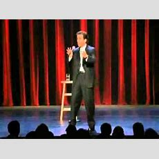 Comedy For Elt  Men And Women 1 Youtube