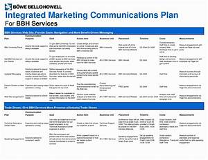 Launch Marketing Plan Template Best Of Marketing Plan Wip