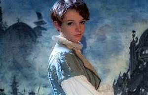 Min Farshaw, boyish beauty - Heartstone - Dragonmount.com
