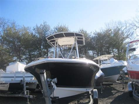 Sea Hunt Boats For Sale In New Jersey by Sea Hunt 210 Boats For Sale In New Jersey