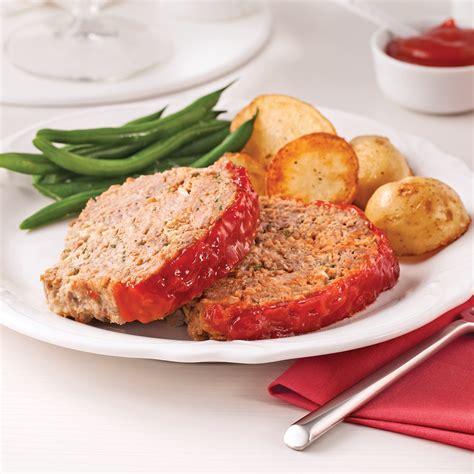 cuisine recettes pratiques de viande classique recettes cuisine et nutrition