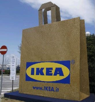 Ikea Möbel Umfunktionieren by Ma Che Bel Ikea Uguale Comprare X Il Gusto Di