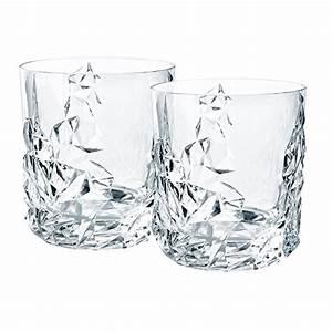 Getränkespender Mit Ständer : kilner fassf rmiger getr nkespender 1 liter glas mit st nder zapfhahn und ma resiako ~ Eleganceandgraceweddings.com Haus und Dekorationen