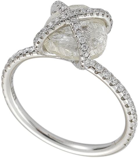 trends for gt unique engagement rings without diamonds engagement rings mermaid pinterest