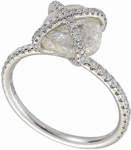 trends for gt unique engagement rings without diamonds With unique wedding rings without diamonds