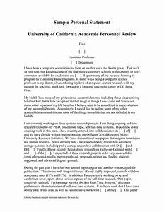sample essay writing for scholarship i need help with my algebra homework sample essay writing for scholarship