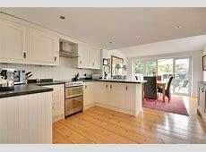 3 bedroom semidetached house for sale in Dover, Kent, CT17