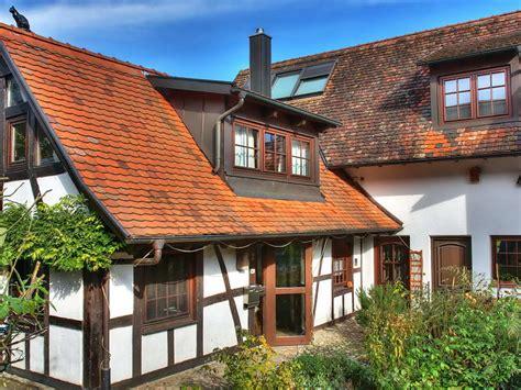 ferienhaus in quot schwarzwald ferienhaus im birkenweg quot rheinau herr wolfgang morgenthaler