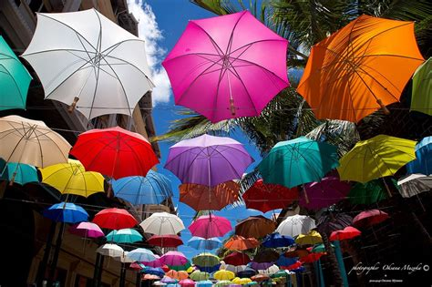Wallpaper Umbrella by Colorful Umbrella Hd Wallpapers Desktop And Mobile